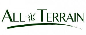 All-Terrain Grounds Maintenance - Fargo, ND