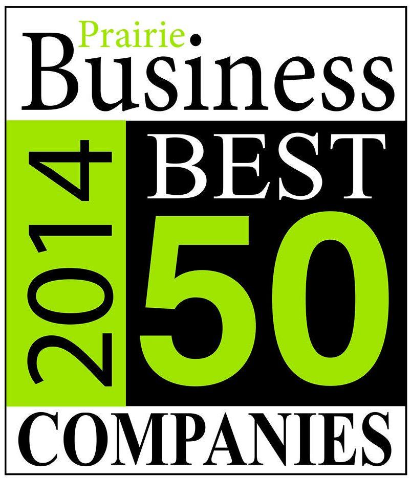 All Terrain Best Companies