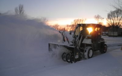 Snow Contracts – The secrets the snow industry doesn't tell you.