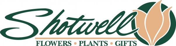 Shotwell Logo